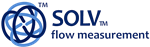 SOLV Limited