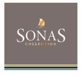 Sonas Hospitality Ltd