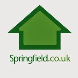 Springfield Properties