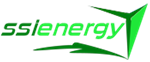 SSI Energy Ltd