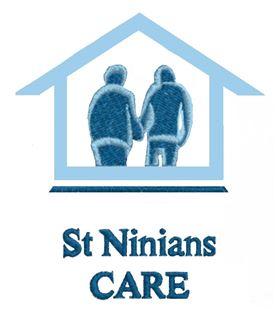 St Ninians Care