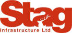 Stag Infrastructure LTD