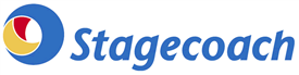 Stagecoach Highlands