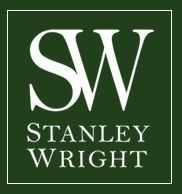 Stanley Wright Rural Asset Management