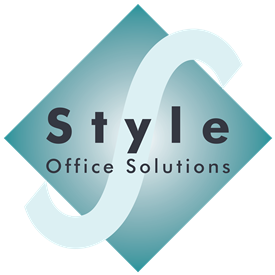 Style Office Solutions Ltd