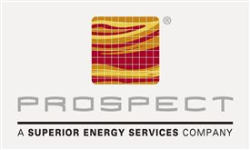 Superior Energy Services, Inc