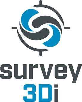 Survey 3D International Ltd