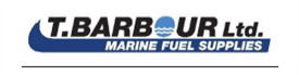 T. Barbour Ltd