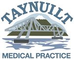 Taynuilt Medical Practice