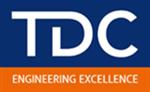 TDC Ltd