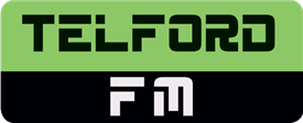 TelfordFM