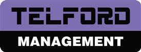 Telford Management