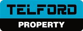 Telford Property