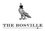 The Bosville Hotel