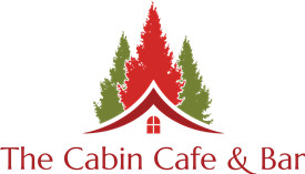 The Cabin Cafe & Bar