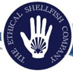 The Ethical Shellfish Company