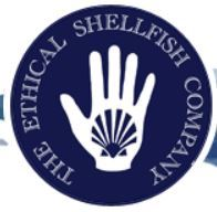 The Ethical Shellfish Company