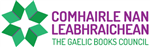 The Gaelic Books Council