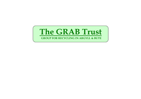 The GRAB Trust