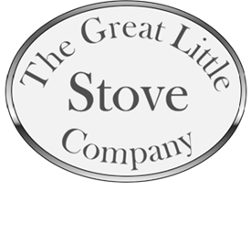 The Great Little Stove Company