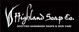 The Highland Soap Co. Ltd