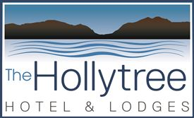 The Holly Tree Hotel & Swimming Pool
