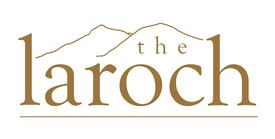 the Laroch Restaurant and Bar