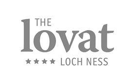 The Lovat Loch Ness