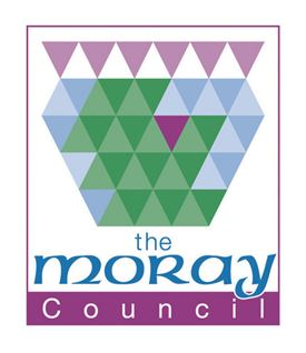 The Moray Council
