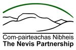 The Nevis Partnership
