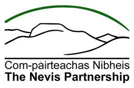 The Nevis Partnership