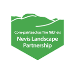 The Nevis Landscape Partnership