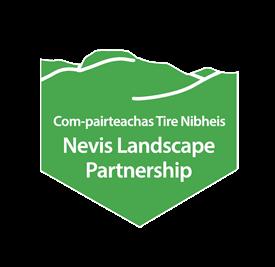 Nevis Landscape Partnership