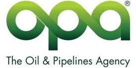 The Oil & Pipelines Agency