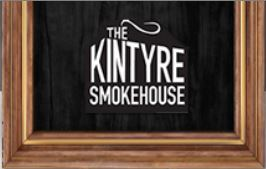 The Old Smokehouse