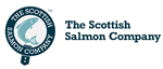 The Scottish Salmon Company