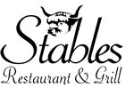 The Stables Restaurant & Grill
