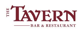 The Tavern Cafe Bar
