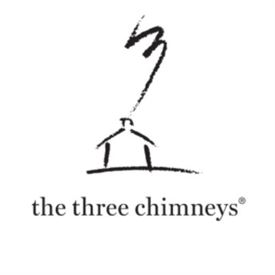 The Three Chimneys