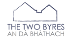 The Two Byres