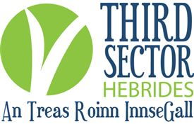 Third Sector Hebrides