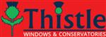 Thistle Windows & Conservatories
