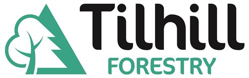 Tilhill Forestry