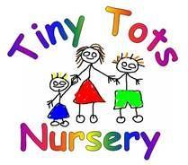 Tiny Tots Nursery
