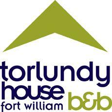 Torlundy House