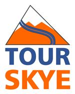 Tour Skye Ltd