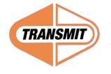 Transmit Containers Ltd