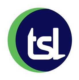 TSL Contractors Limited