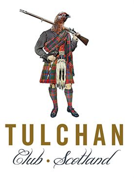 Tulchan Sporting Estates