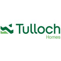 Tulloch Homes